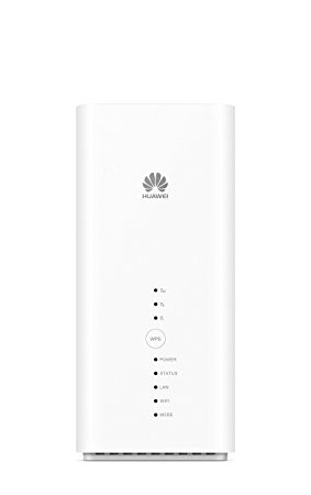 Huawei B618 LTE Wireless Gateway Modem Router