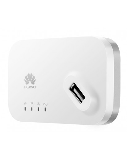 Huawei AF23 Multifunction Router