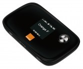 Orange Huawei E5776 LTE MiFi Modem Router