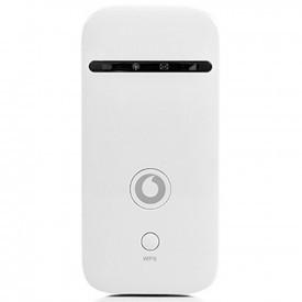 Vodafone ZTE R209 DC-HSPA+ MiFi Modem Router