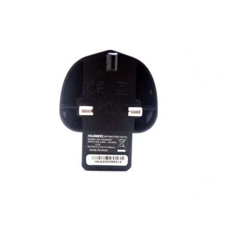 Huawei USB Power Adapter