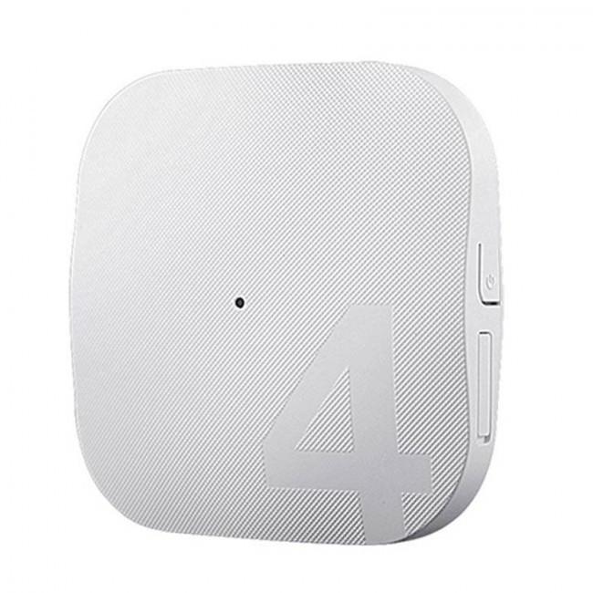 """3"" Huawei E8378 LTE Wireless Gateway Modem Router"