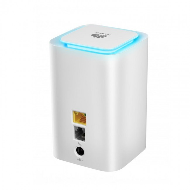 Huawei E5180 LTE Wireless Gateway Modem Router