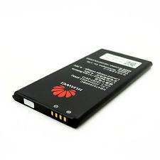 Andrew's E-Store Malaysia - Huawei HB434666RBC Battery
