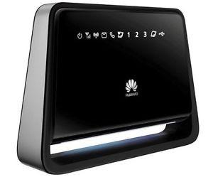 Huawei B890 LTE Wireless Gateway Modem Router