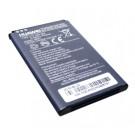 Huawei HB4F1 Battery