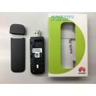 Huawei E3372 LTE USB Dongle Modem