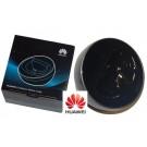 Huawei E5 Cradle for Micro USB