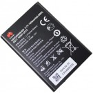Huawei HB554666RAW Battery
