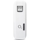 O2 Huawei E8278 LTE USB Dongle Modem Router