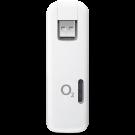 O2 Huawei E8278 LTE USB Dongle Modem Router