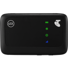 Telstra ZTE MF910Z LTE MiFi Modem Router