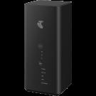 Telstra Huawei B618 LTE Wireless Gateway Modem Router