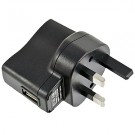Huawei USB Power Adapter